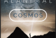 From the Artist ALANIMAL Listen to this Fantastic Spotify Song Cosmos