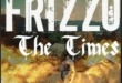 From the Artist Frizzo Listen to this Fantastic Spotify Song The Times