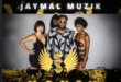 From the Artist Jaymal Muzik Listen to this Fantastic Spotify Song Money