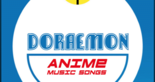 "Listen ""Doraemon No Uta"" (Kumiko Osugi Opening Song From the Anime ""Doraemon"") – Opening Orchestral Theme by Teen Team"