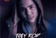 From the Artist Toly Rod Listen to this Fantastic Spotify Song I Don't Want This To End