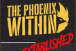 From the Artist The Phoenix Within Listen to this Fantastic Spotify Song damaged