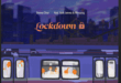 From the Artist Benny Char Listen to this Fantastic Spotify Song Lockdown (feat. Bob James & Minsung)