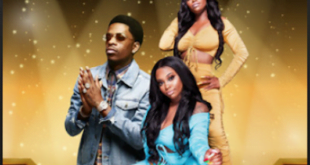 From the Artist Areyell & Areyahn ft Rich Homie Quan Listen to this Fantastic Spotify Song Made for It Areyell