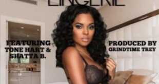 From the Artist GrindTime Music (Feat Tone Hart & Shatta B )Listen to this Fantastic Spotify Song Designer Lingerie